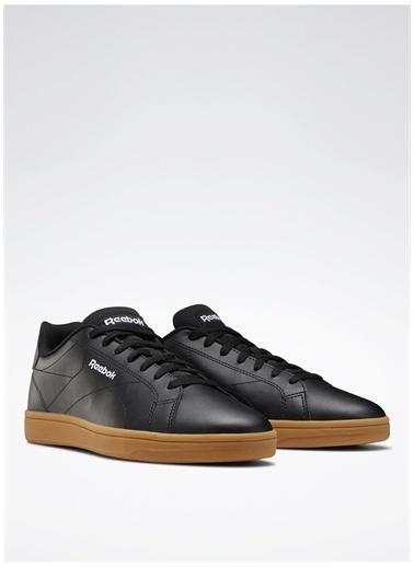 Reebok Reebok Eg9418 Reebok Royal Complete Cln2 Erkek Lifestyle Ayakkabı Siyah